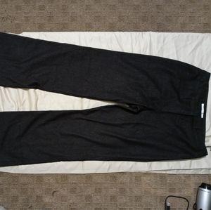 Jones Wear dress pants